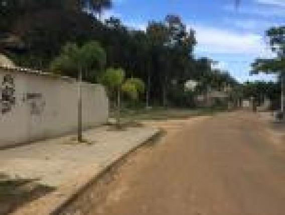 Terreno Em Guaratiba, Rio De Janeiro/rj De 300m² À Venda Por R$ 20.000,00 - Te325998