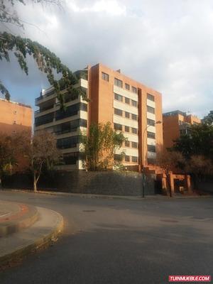 (a) Ph Alquiler. Campo Alegre. 240 M2.