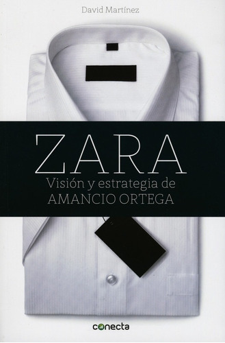5d5a5f674 Bolsas De Papel Zara en Mercado Libre México