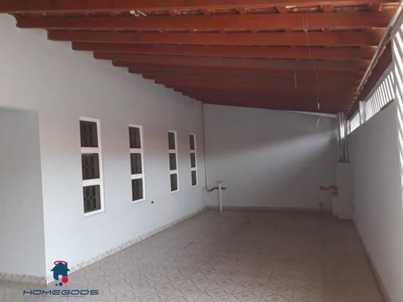 Casa - Ca00586 - 34473434