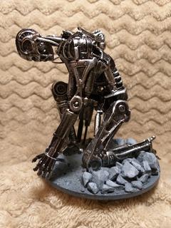 Terminator Neca !!!