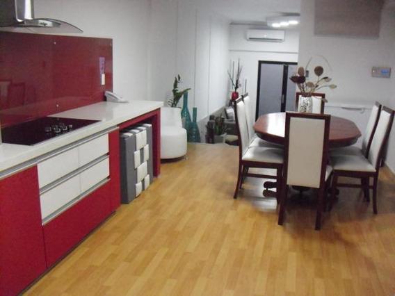 Apartamento En Venta Cabudare 20-17669 Jcg