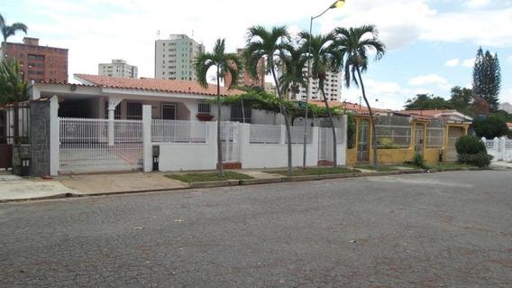 Ma- Casa En Venta - Mls #20-8041/ 04144118853