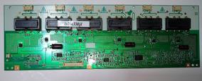 Placa Inverter Samsung Ln26r71 Ln26a330 Ln26a450 I260b1-12d