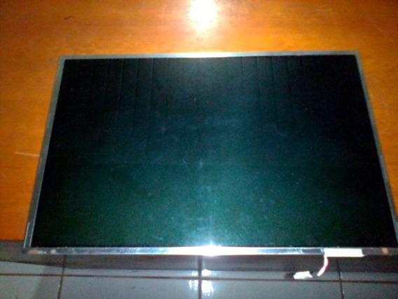 Tela Notebook Positivo Z85