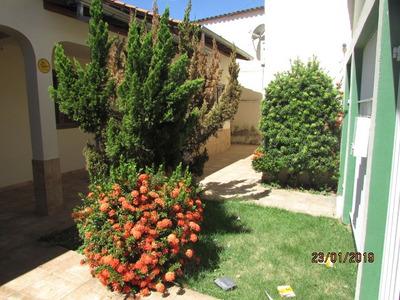 Casa Comercial Para Alugar No Cidade Nobre Em Ipatinga/mg - 2121