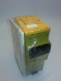 Rele De Segurança Pilz P2hz X1p 120 Vac 777434