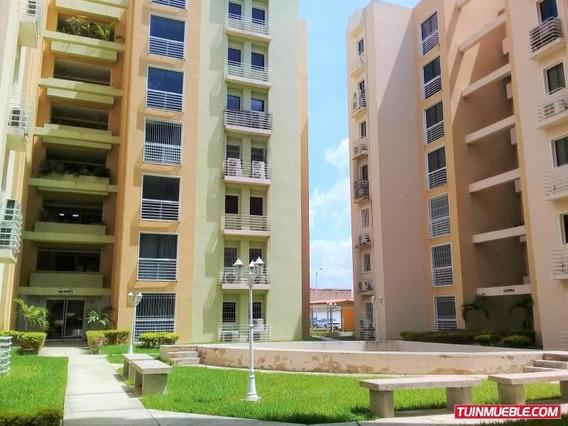Apartamento En Venta Villa Geica La Morita I 19-11889