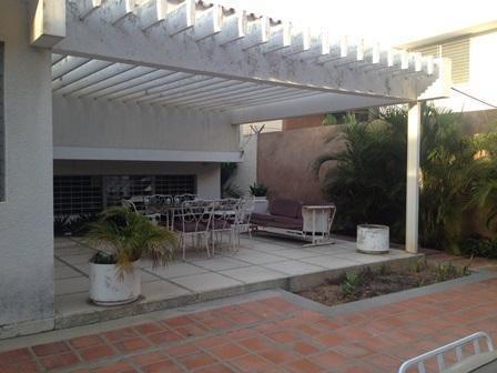Casa En Venta En Casa Gobernador, Maracaibo