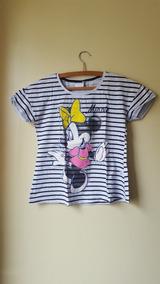 12d9246926 Lojas Marisa Camisetas Femininas - Camisetas e Blusas no Mercado ...