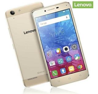Lenovo Vibe K5 Semi Novo