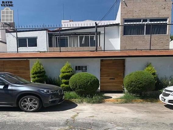 Casa - Bosque Residencial Del Sur
