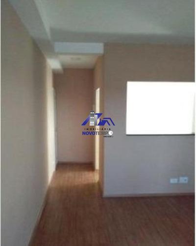 Apartamento Residencial À Venda, Jardim Maria Helena, Barueri. - Ap0060 - 67873714