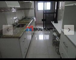 Apartamento 3 Dormitórios Para Venda Barcelona - 1130