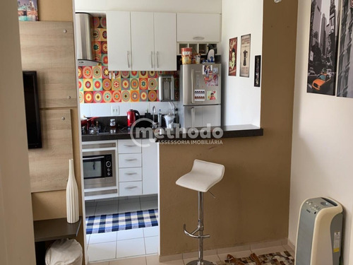Apartamento - Ap00557 - 68212771