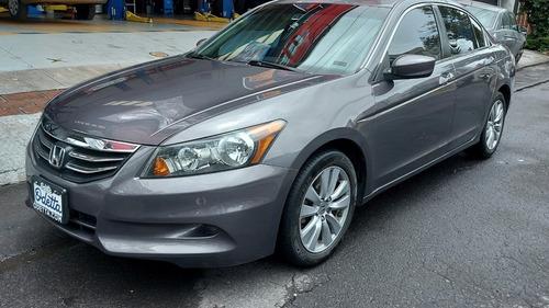 Imagen 1 de 15 de Honda Accord 2011 - 7puabq