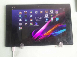 Se Vende Tablet Sony