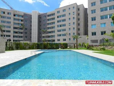 Apartamentos En Venta Ab Gl Mls #19-9958 -- 04241527421