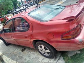 Dodge Stratus Le Aa At 2000,
