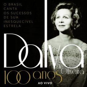 100 FREVO ANOS DE CD BAIXAR