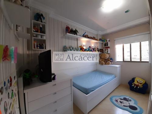 Apartamento Para Venda - 70948.001