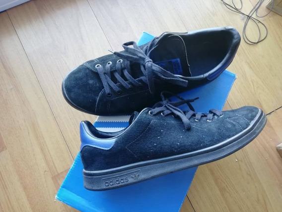 Zapatillas adidas Stan Smith No Superstar