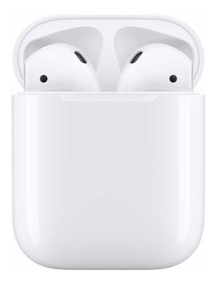 AirPods Apple Original Usado