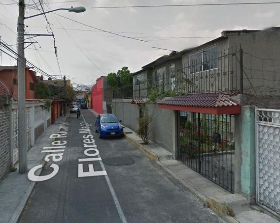 La Mejor Inversion En Un Precioso Depto En San Lorenzo