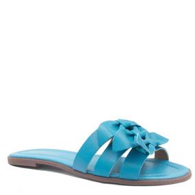 7bf451d4a2 Lojas Renner Sapatos Cravo E Canela - Sapatos Azul no Mercado Livre ...