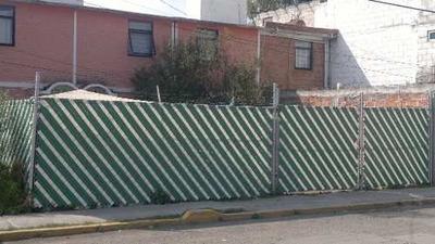 (crm-92-3005) Casa. Venta. Fraccionamiento Las Campanas. Tizayuca, Estado De Hidalgo.
