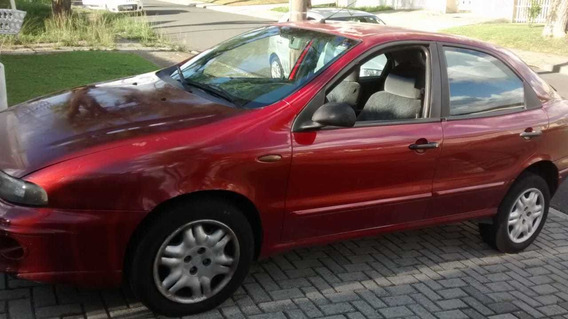Fiat Brava 1.6 Elx 5p 2000