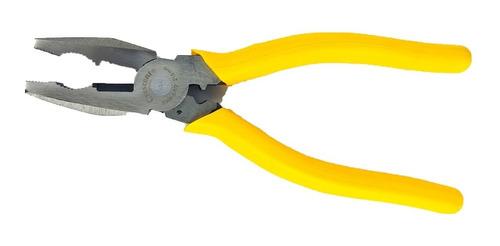 Alicate Electricista 8 1/2  215mm Tipo Crescent Usa