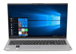 Notebook Lenovo Ideapad I5 10ma 8gb Ssd512 15,6 Full Hd 11hs