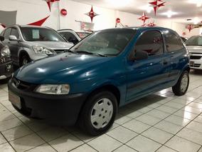 Chevrolet Celta 1.0/super/n.piq.1.0 Mpfi Vhc 8v 3p
