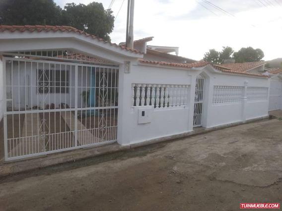 Casas En Venta Boca De Uchire
