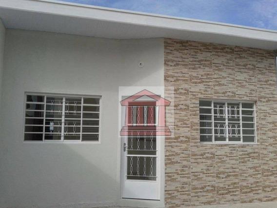 Casa 3 Dormitórios + Suite - Santa Julia!!! - Ca0156