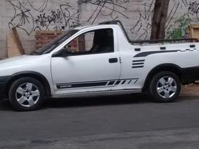 Chevrolet Corsa Pick-up 95/96