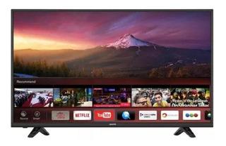 Televisor Sanyo 32 Lce32sh8200 Smart