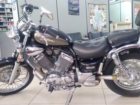 Virago Xv 535 - Yamaha
