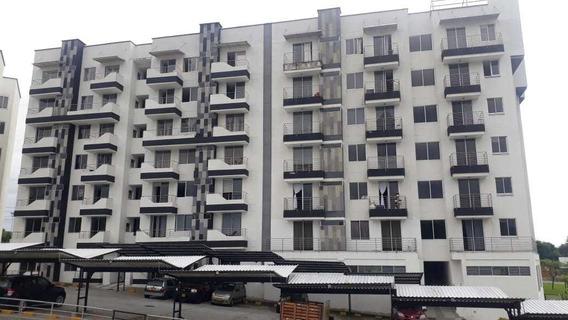 Venta Apartamento Nuevo-estadio Centenario