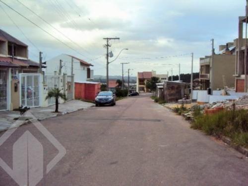 Imagem 1 de 2 de Terreno - Hipica - Ref: 153913 - V-153913