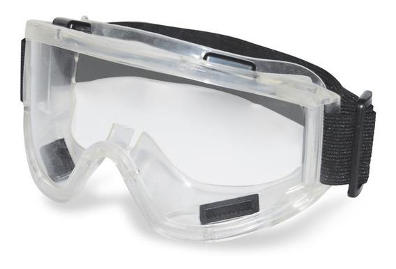 Goggle Policarbonato Protecció Santul