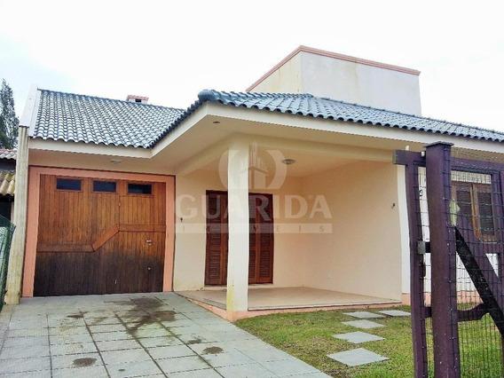 Casa - Morada Do Sol - Ref: 95158 - V-95158
