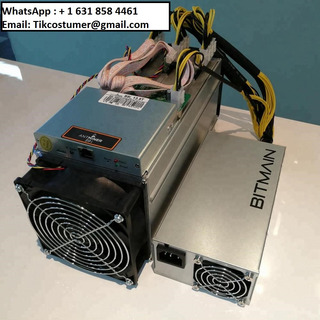 Antminer S9 14th
