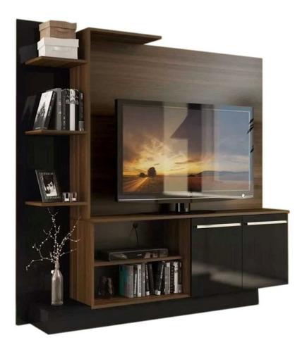 Rack Modular Para Tv Led Lcd - Precio Imbatible!!