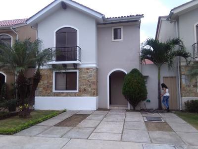Via Costa, Terranostra, 3 Dormitorios, Cortinas, Como Nueva