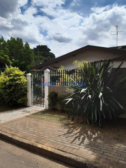 Casa Á Venda E Para Aluguel Em Cidade Universitária - Ca275219