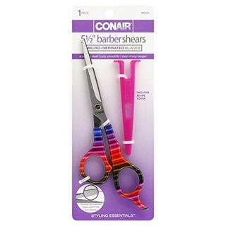 Conair Con 512 Shear Con Cubierta 08 Onza