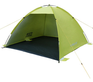 Carpa Playera Ii Waterdog Igloo Protección Uv 210cm X 210cm