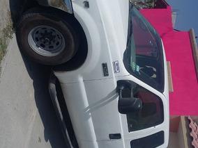 Ford F-250 Cabina Y Media Con Equipo De Gas Y Clima